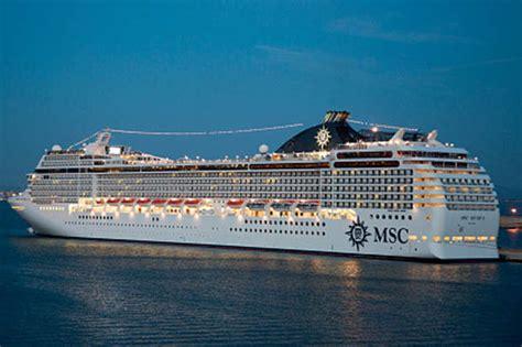 cruises uk msc cruises exclusive caribbean resort bahamas 2018