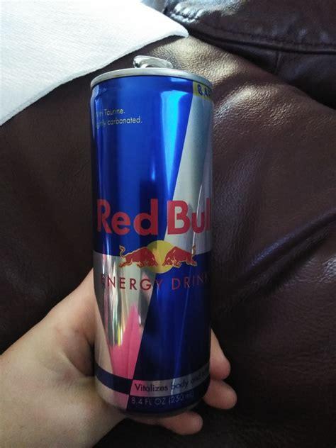 red bull energy drink reviews  soft drinks chickadvisor