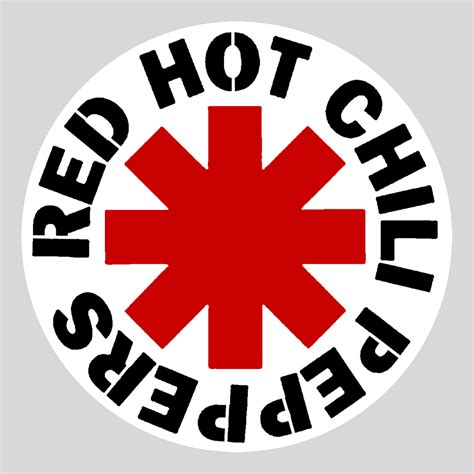 imagenes red hot chili pepers vinyls madebyolmo