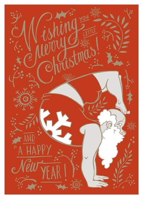 yoga themes new year best 25 happy new year tumblr ideas on pinterest page 1