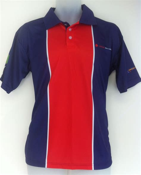 design a polo shirt australia the 60 best images about custom made polo shirts on