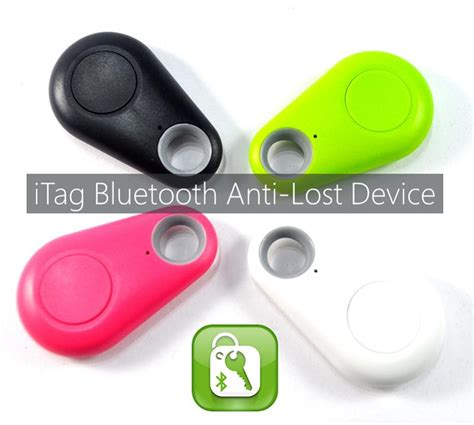 Itag Anti Lose itag bluetooth anti lost device end 1 26 2016 1 15 00 am myt