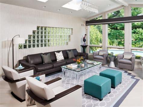 47 lighting designs ideas design trends premium psd 20 living room ceiling light designs decorating ideas