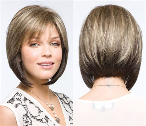 fixing bad angled bob haircut best 25 layered angled bobs ideas on pinterest long bob