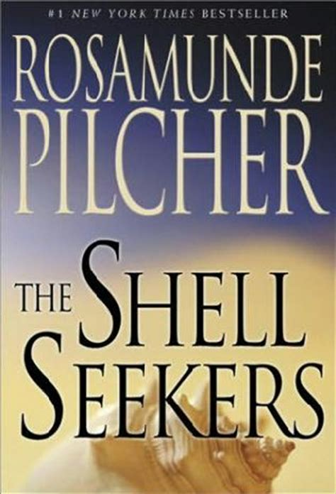 the shell seekers the shell seekers by rosamunde pilcher