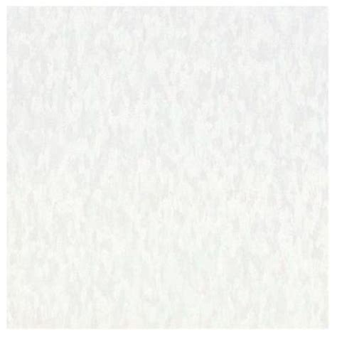 armstrong take home sle imperial texture vct white