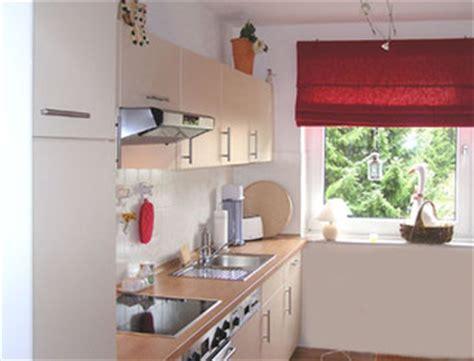 small spaces kitchen ideas fazer decora 199 195 o de cozinhas pequenas decora 231 227 o arquitetura