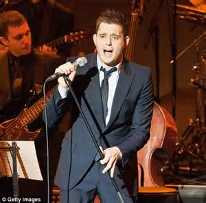 michael buble swing album michael buble i ll swing while i m winning just don t