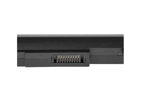 Original Baterai Laptop Asus Eee Pc 1001 1005 1101 A32 1005 green cell 174 laptop akku al32 1005 f 252 r asus eee pc 1001 1001p 1001px 1001pxd 1001ha 1005 1005p