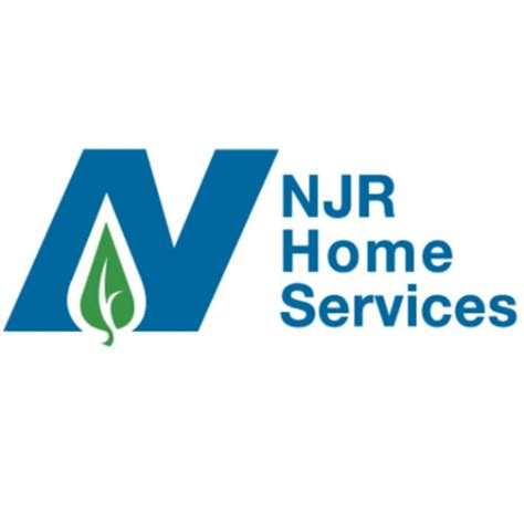 njr home services njrhomeservices