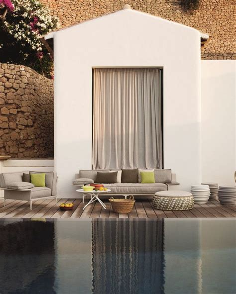 philippe starck outdoor furniture best 82 outdoor furniture and umbrellas images on