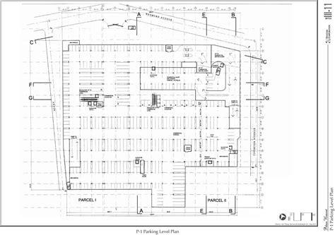 garage conversions plans