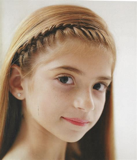 dancer with short hair hairstyles for girls dance recitals short hair holiday