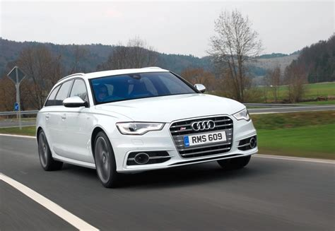 how much is the audi a6 audi a6 s6 review 2012 parkers