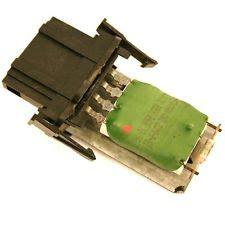 mk4 resistor box vw golf mk4 rear hatch wiring loom ebay