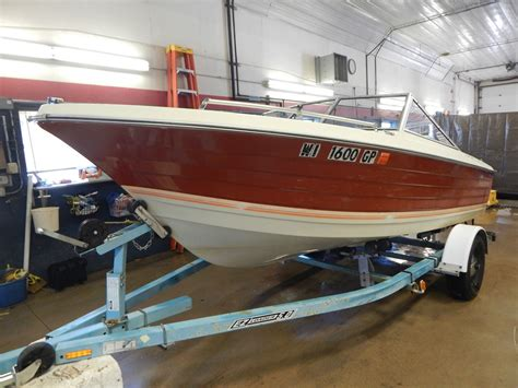 crestliner boats dealers canada crestliner apollo 660 1979 for sale for 999 boats from