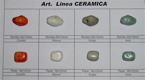 Linea Ceramica Mestre by Linea Ceramica A Lume Euroglass Venice