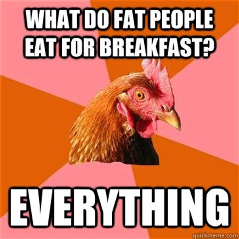 Chicken Meme Jokes - 58 best images about anti jokes on pinterest jokes