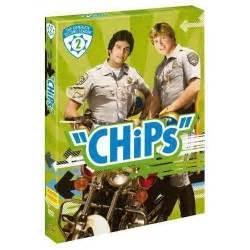 Dvd Hutch Chips Tv Series Ebay