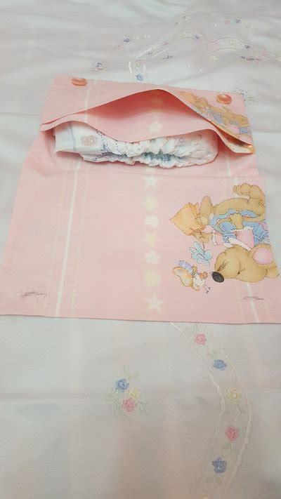 borsa porta pannolini borsa porta pannolini bambini accessori beb 232 di