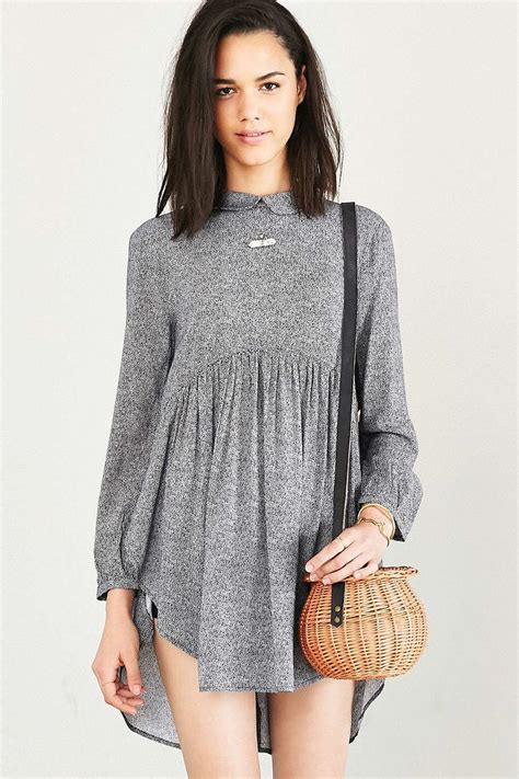 Tunic By 1000 ideas about tunic tops on lace shirts