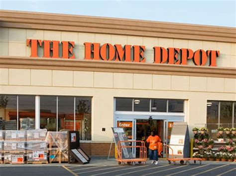 home depot probes possible customer data theft cnet