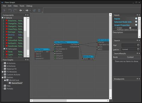 flowchart editor flowchart editor and debugger in best free home