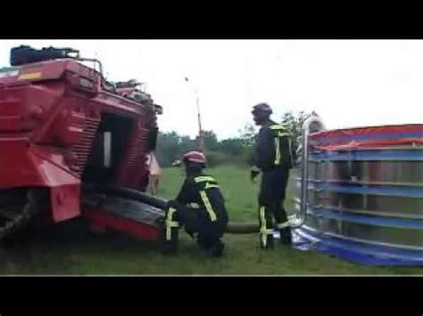 membuat robot pemadam kebakaran robot truk pemadam kebakaran tercanggih mesin canggih hd