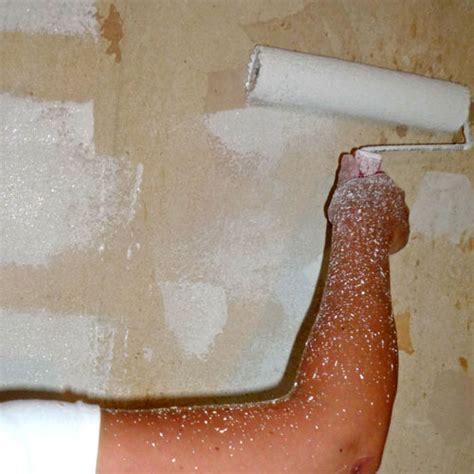 Decke Wand by Flecken An Der Wand Und Decke Entfernen Picture To Pin On