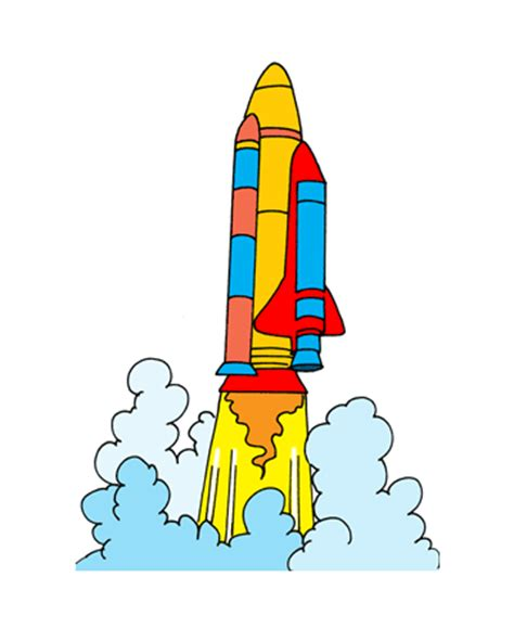 rocket launch coloring page space shuttle launch coloring page pics about space