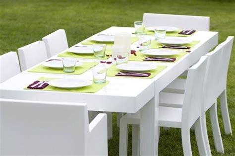 arredamento per giardino outlet arredo giardino in plastica accessori da esterno