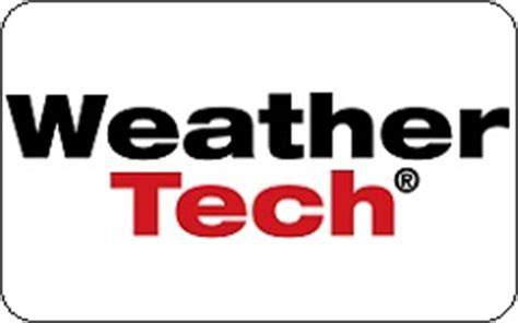 Payless Shoes Gift Card Balance Check - check weathertech gift card balance mrbalancecheck