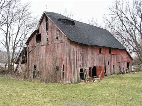 Sheds Indiana by 17 Best Images About Barns On Windmills Tennessee And Ohio