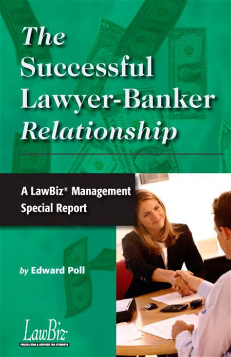 most successful investment bankers corporate lawyer investment banking investment banking