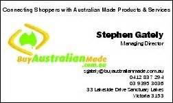 australian business card click business card australian made business cards colour
