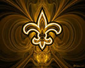 flur le fleur de lis go saints by wolfepaw on deviantart