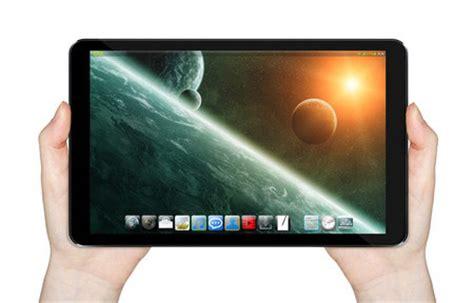 best tablet 10 best 10 inch tablets pro guide tabletninja