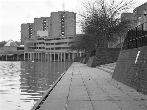 thamesmead london droogs about town london locations featured in a