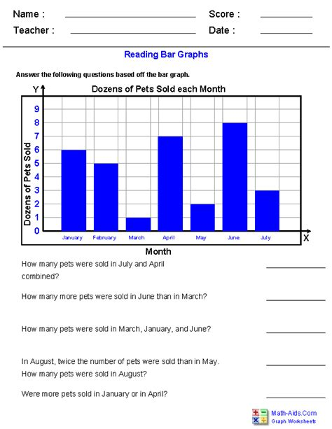 printable easy bar graphs ts are free to download easy to use and very flexible