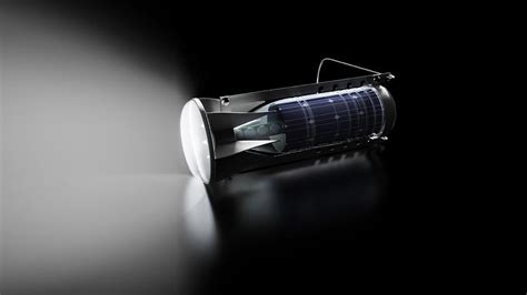 Former Soda Bottles Become Low Cost Solar Lights Co Solar Lights Cost