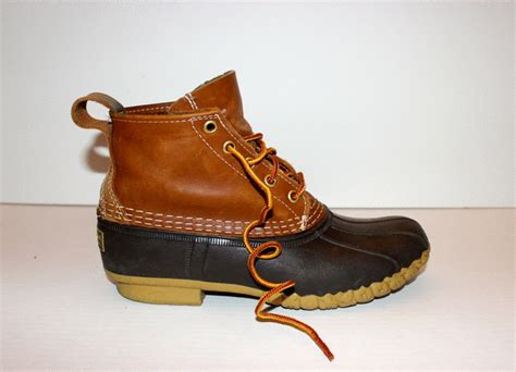 how to lace up bean boots how to tie your bean boots prep avenue