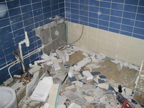 kosten badkamer verwijderen badkamer slopen wij helpen u voor een scherpe prijs