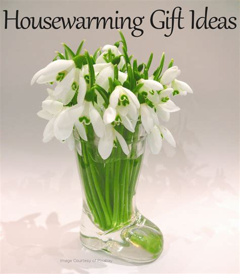 home design 15 best housewarming gifts for 2016 new good housewarming gift ideas for men to makehousewarming