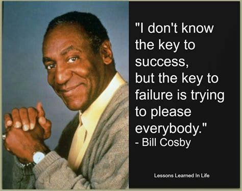 bill cosby quotes bill cosby quotes quotesgram