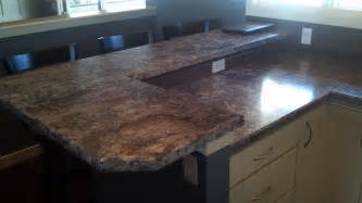 laminate countertops raleigh countertops raleigh