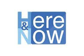 here and now 7online related keywords suggestions for here and now
