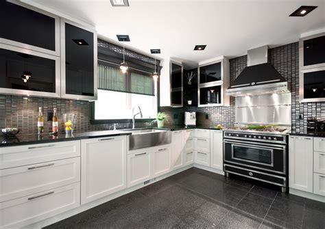 tenda cer portes cadre en aluminium pour la cuisine kadrium design