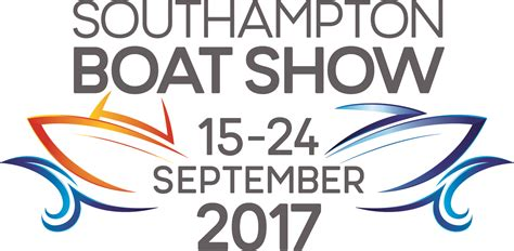 la boat show 2017 extend the summer and enjoy life on the water at