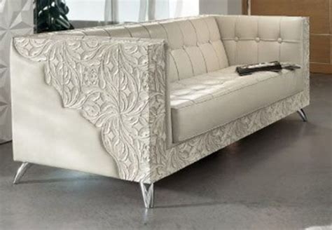 Leather Versus Fabric Sofa Leather Vs Fabric Sofas Here Is The Guide Fabric Sofa Leather Sofas