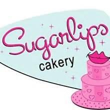 sedona cake couture reviews phoenix cake bakery eventwirecom